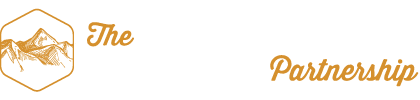 Gallatin Forest Partnership